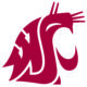 WSU Cougar Football Schedule 2018