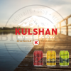 kulshan brewing